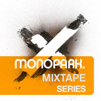 Monopark Mixtapes